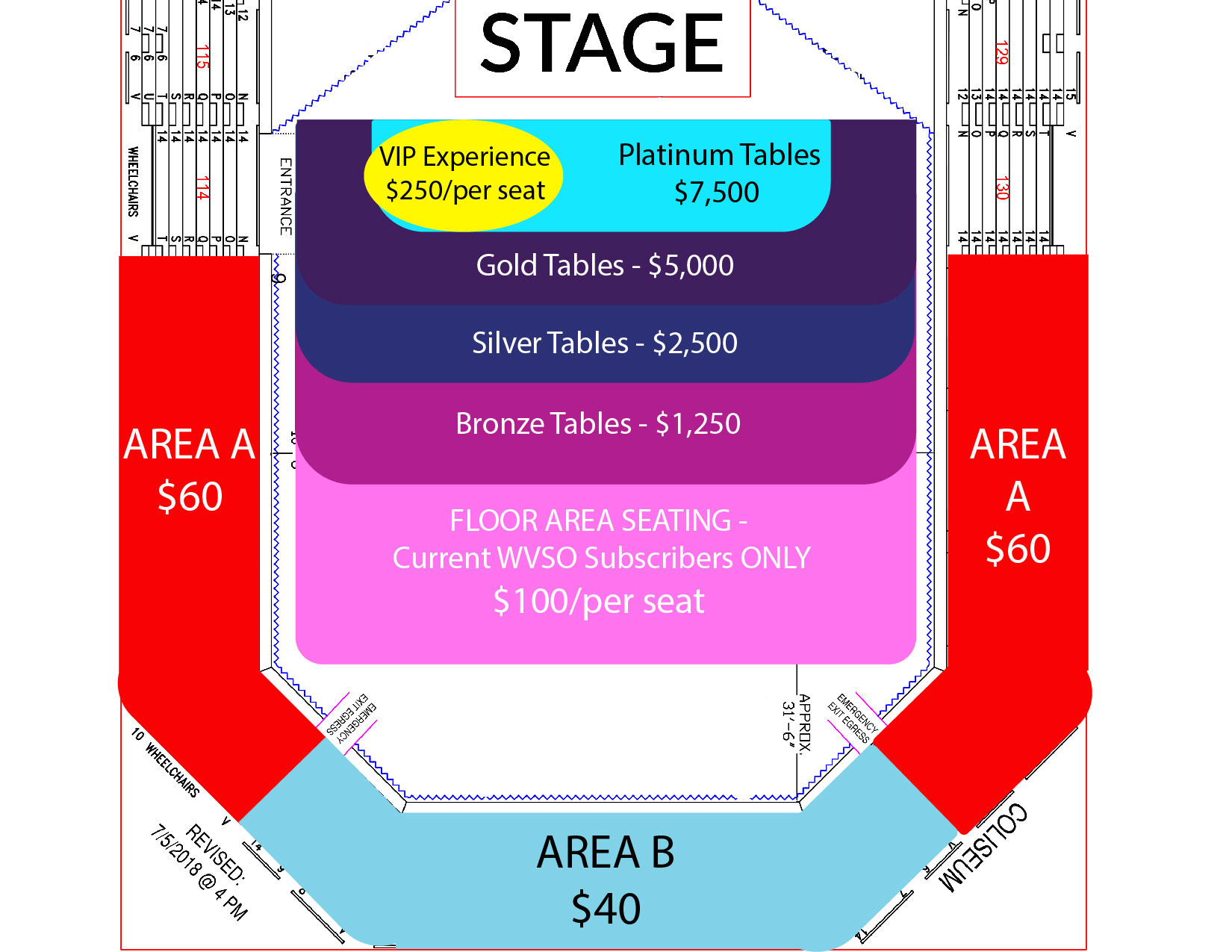 Seating Chart Basic-LA_Rimes-01.jpg