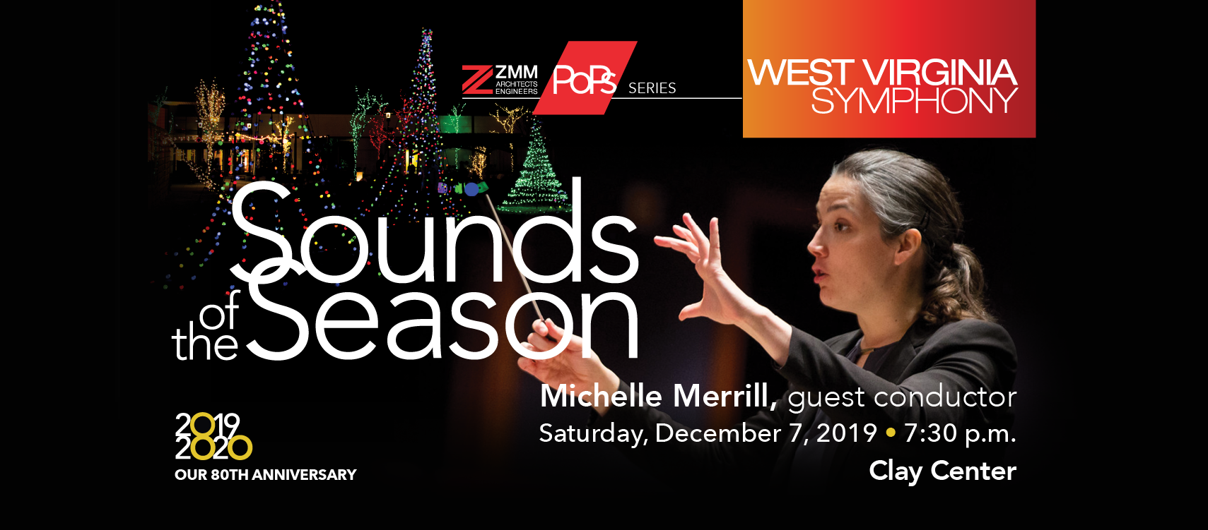 WVSO_POPS2_SOUNDS_of_the_SEASON_FACEBOOK_With_Date.png