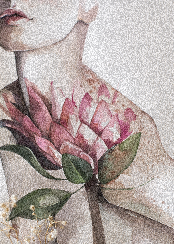 veronica algaba mujer flor 03.jpg