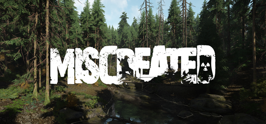 Miscreated-07-HD.png