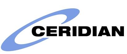 Ceridian_Corporation_338791.jpg