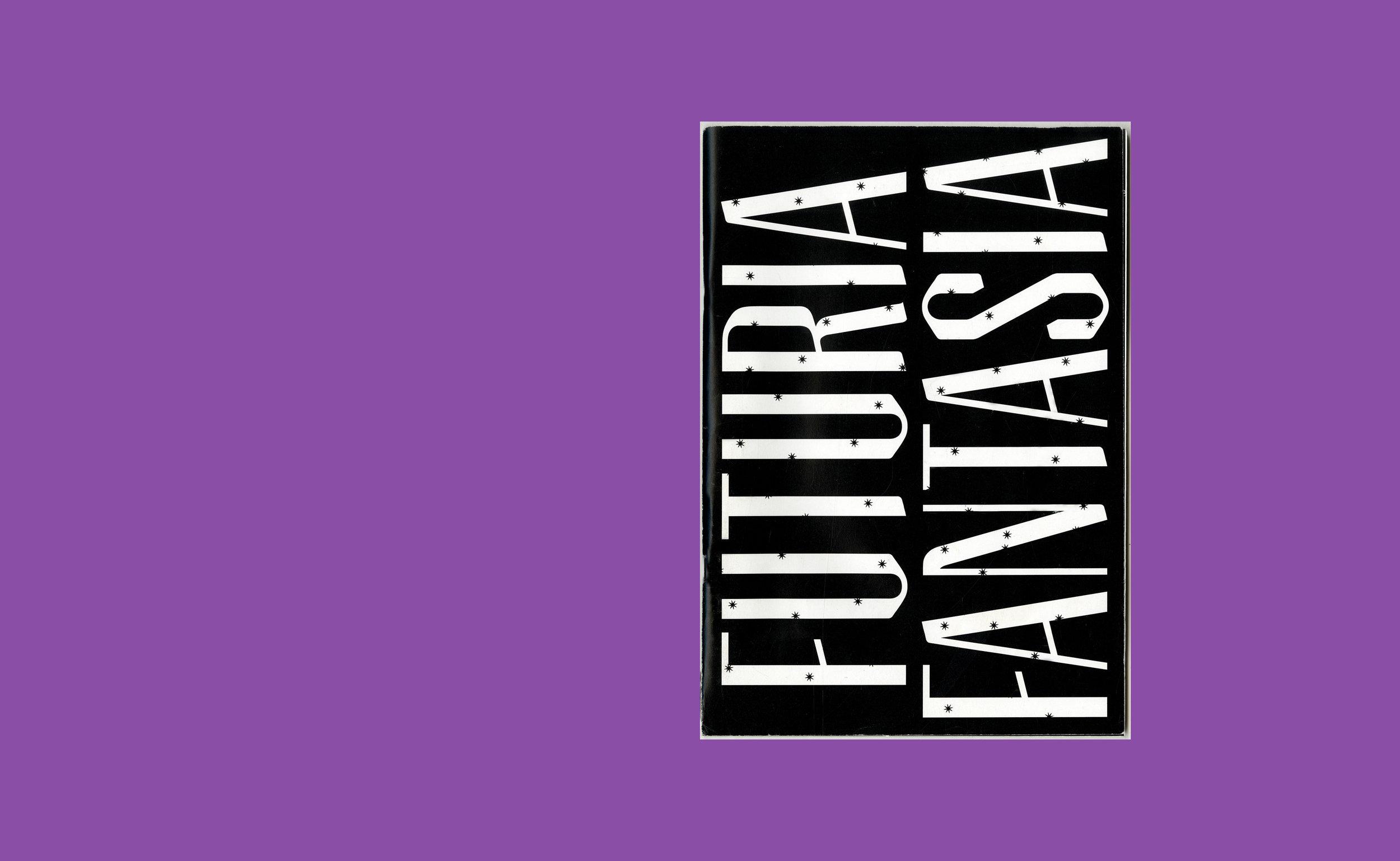 FuturiaFantasia.jpg