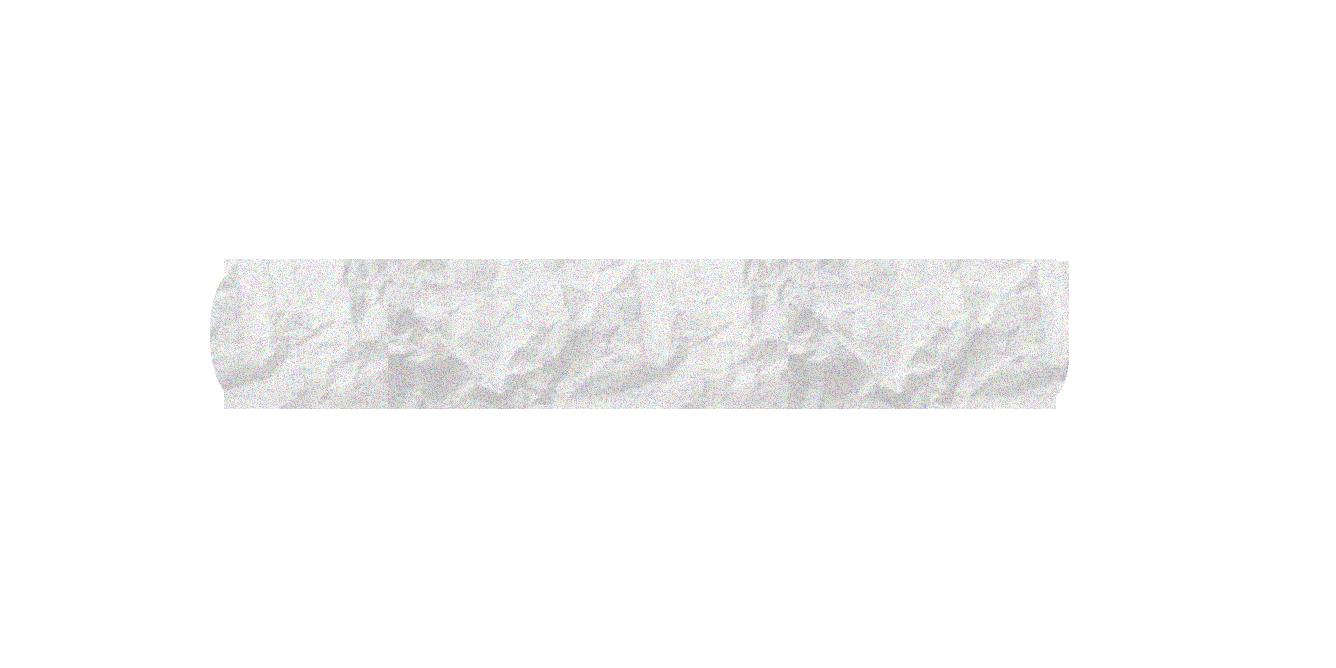 our-menu.png