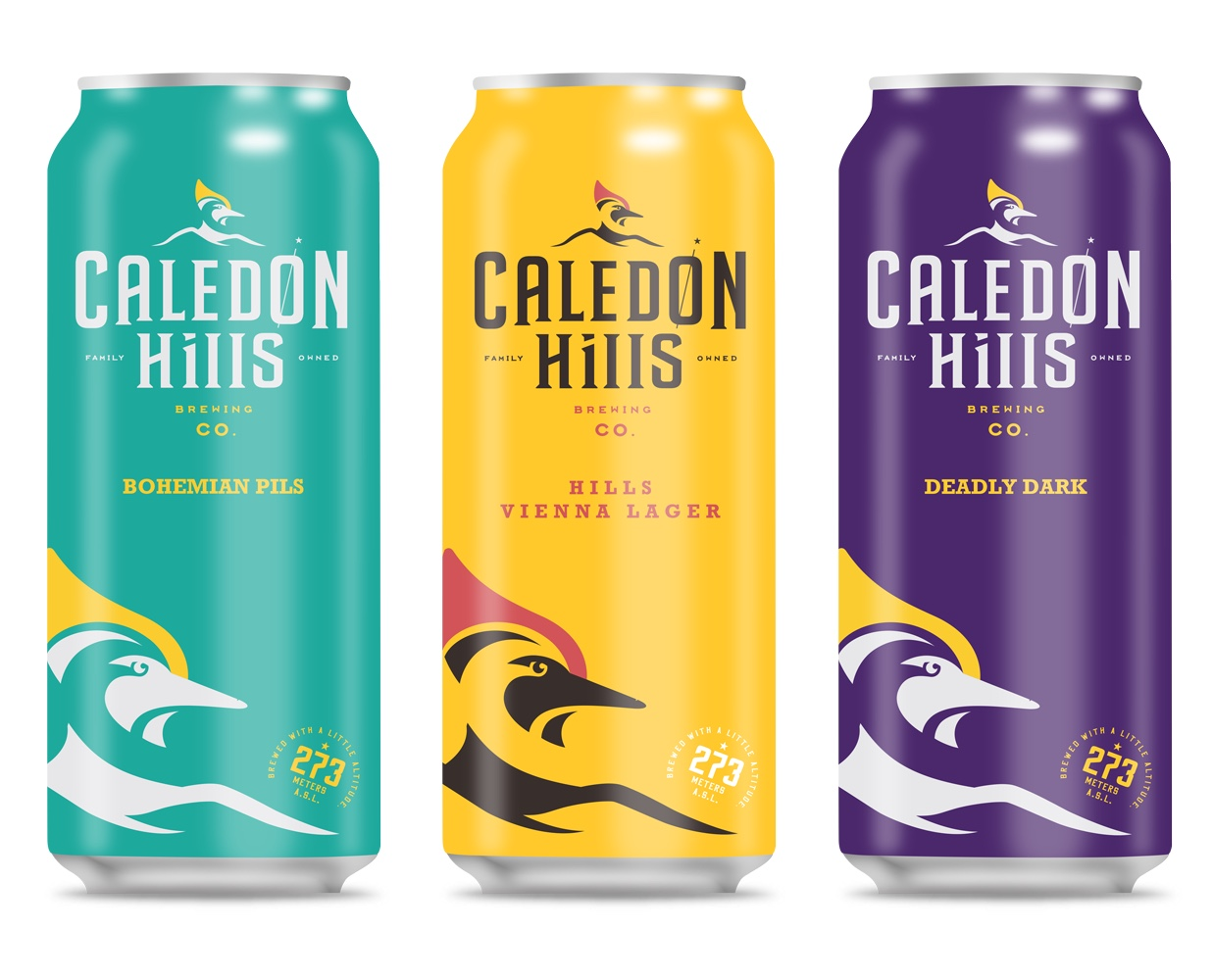 Available for onsite pick up in Kegs only. Cans Available at LCBO & Beer Store.