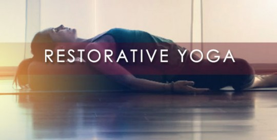 Restorative_Yoga-540x272.jpg