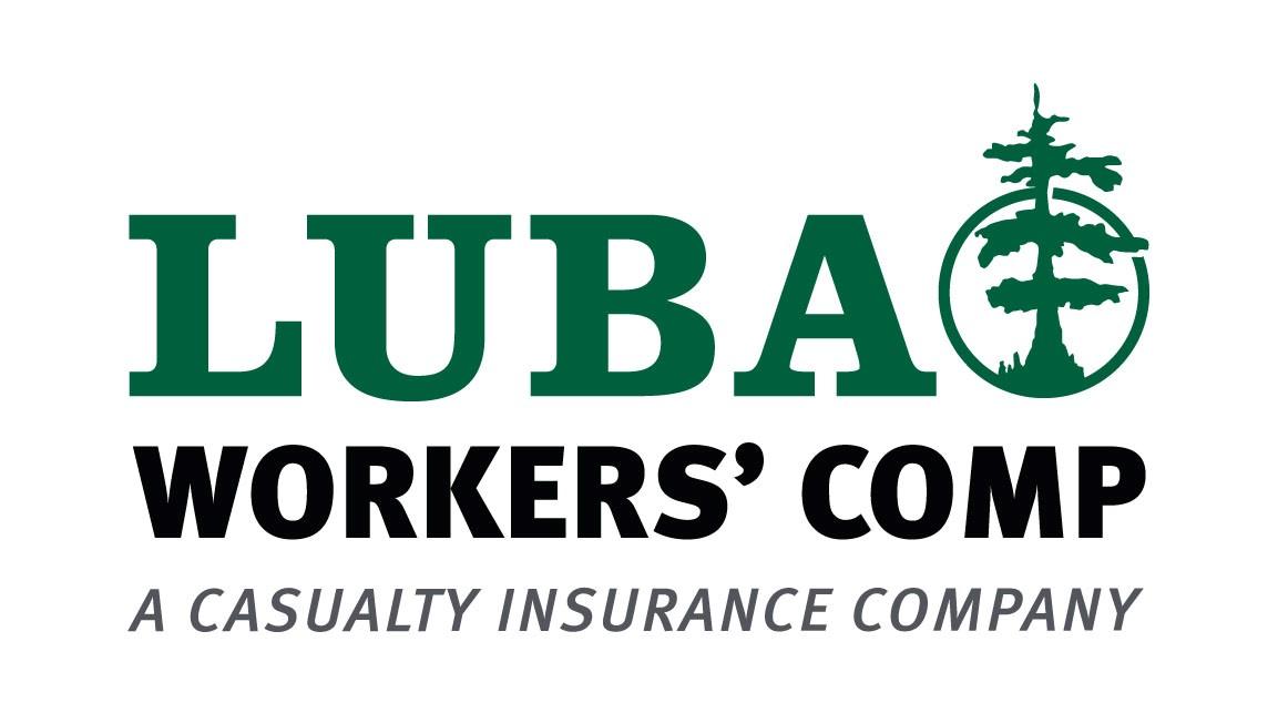 LUBA.jpg