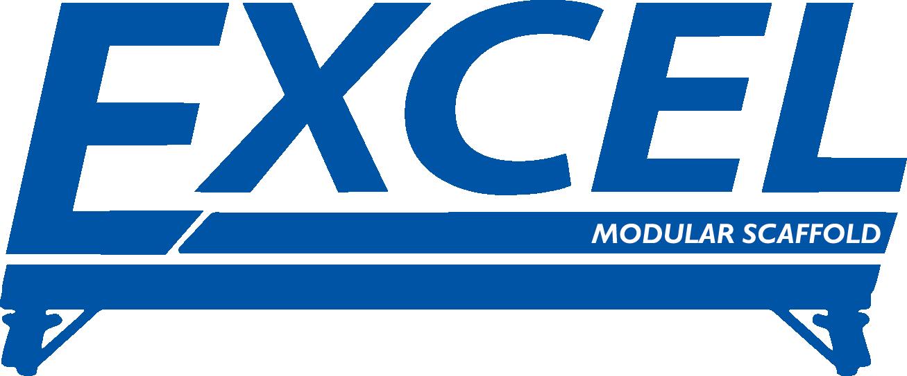 Excel logo CMYK.png