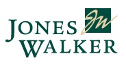 Jones Walker.jpeg