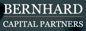 Berhard Capital Partners.jpeg
