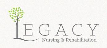 Legacy Nursing.jpeg