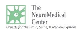 Neuromedical Center.jpeg