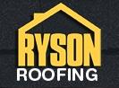 Ryson Roofing.jpeg