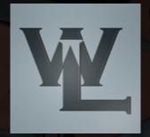 wardlaw and lasseigne.jpeg