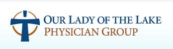 OLOL physicians group.jpg