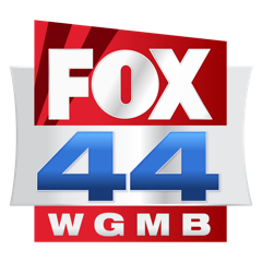 WGMB Fox44 Logo.png