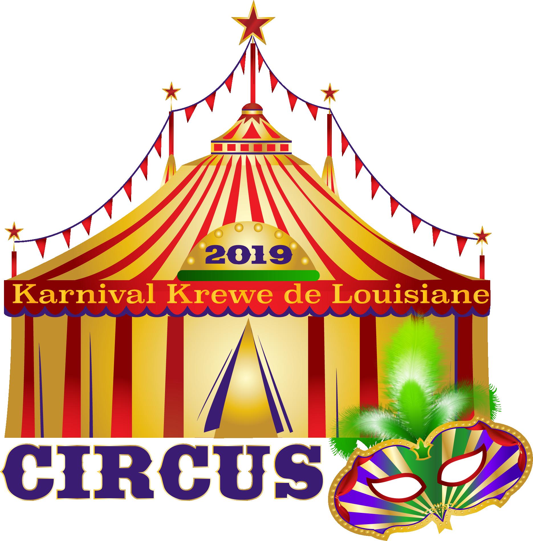 2019 Theme Logo.png