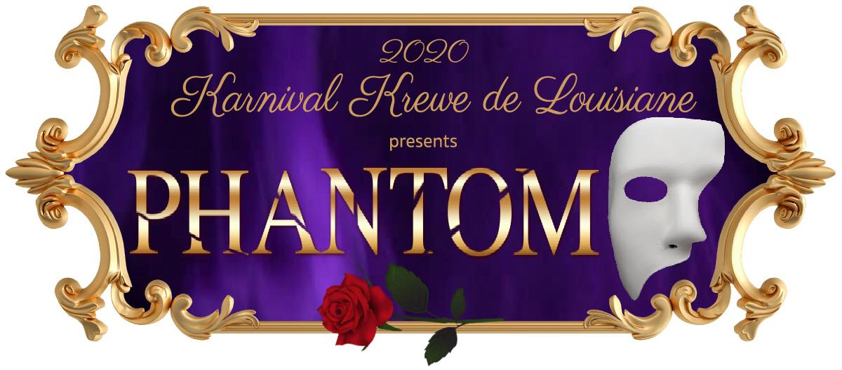 phantom-graphic.jpg