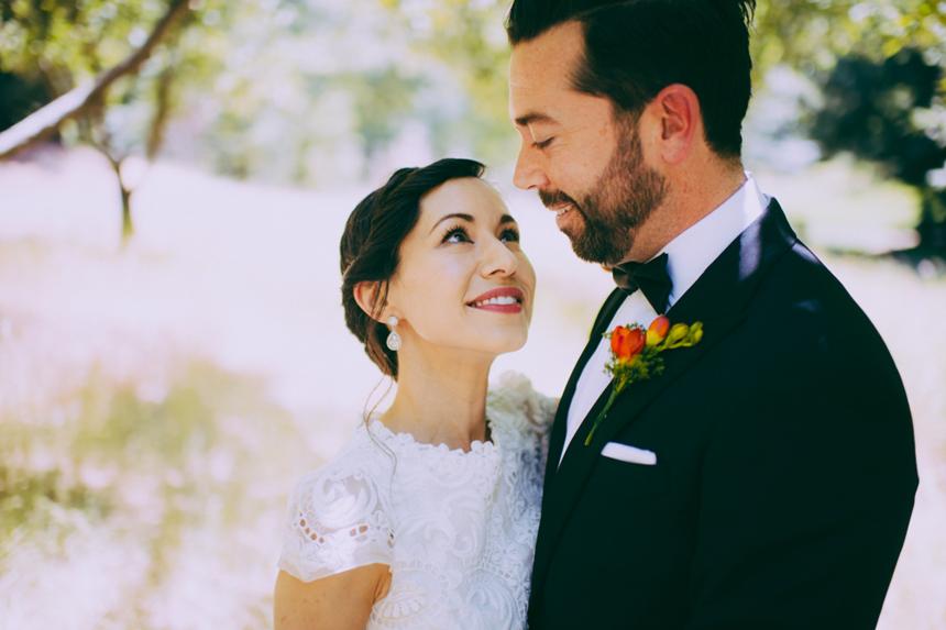 wasson_wedding001.jpg