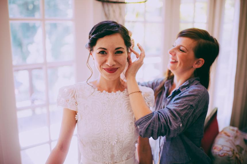 wasson_wedding005.jpg
