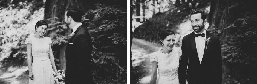 wasson_wedding006.jpg