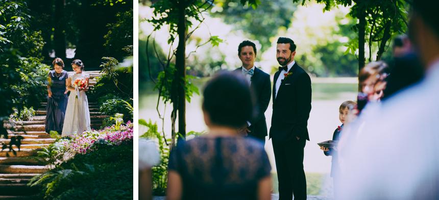 wasson_wedding016.jpg