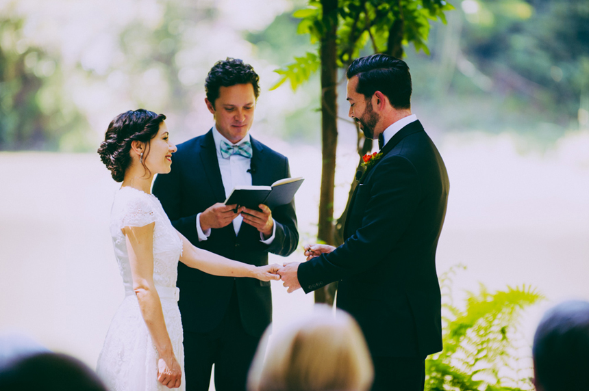 wasson_wedding020.jpg