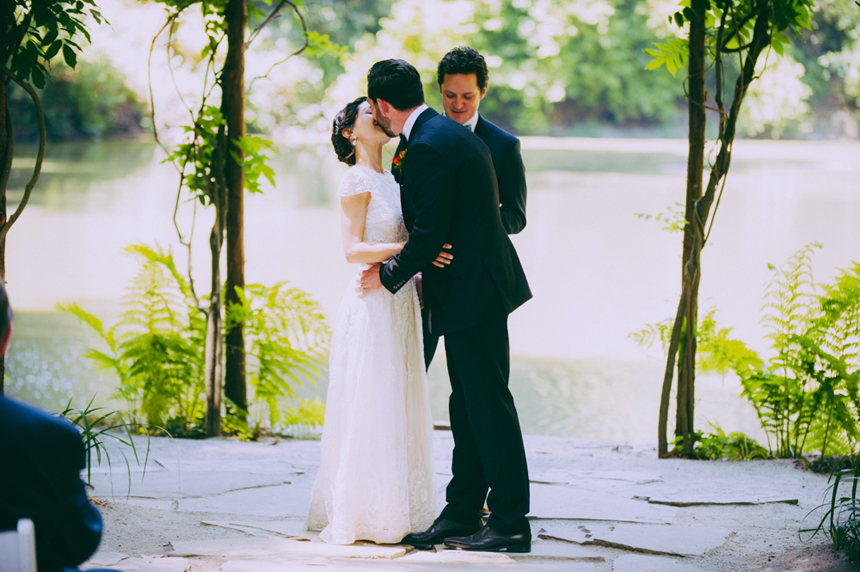 wasson_wedding021.jpg