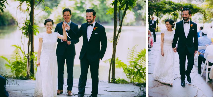 wasson_wedding022.jpg