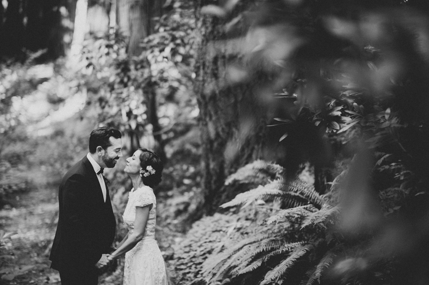 wasson_wedding032.jpg