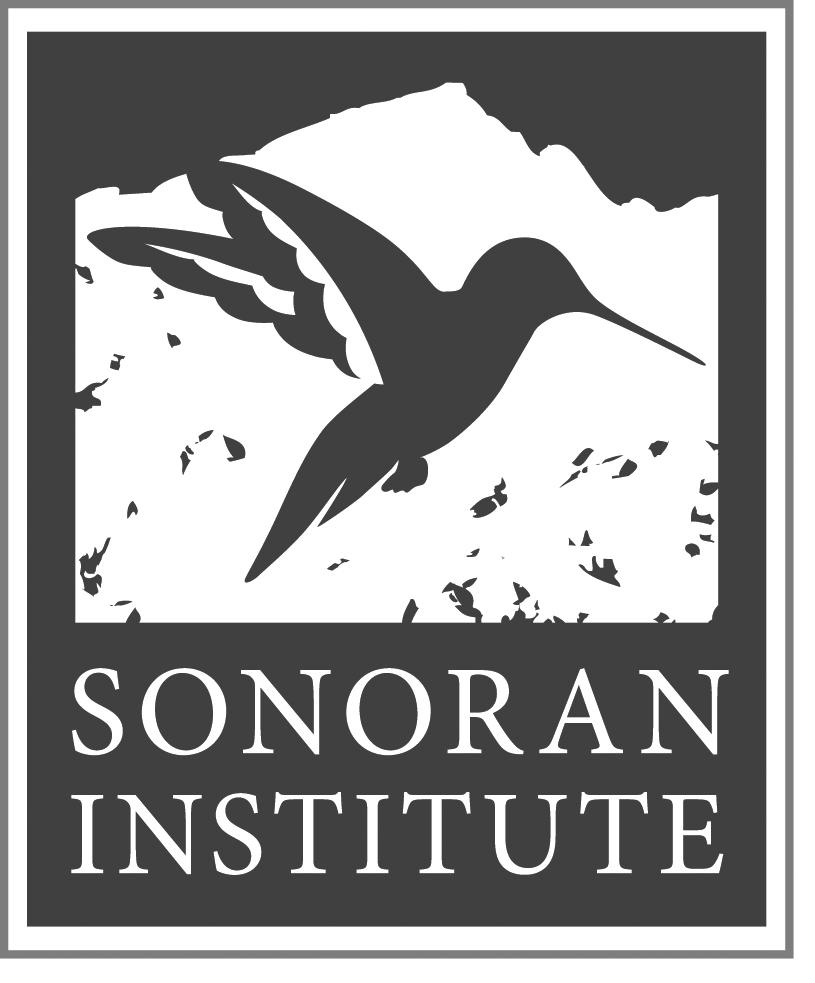Sonoran+Institute.png