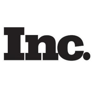 Inc-Magazine-Logo-360x321.jpg
