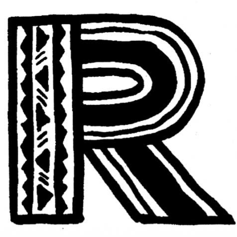 rainforest-logo.jpg