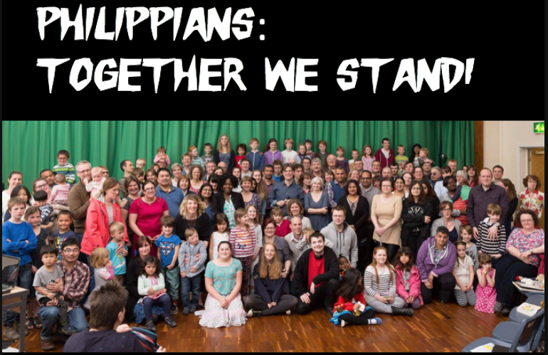 Phillippians - Together We Stand.png