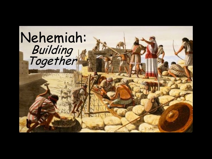 Nehemiah Building Together series.jpg