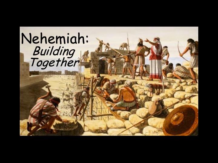 Nehemiah Building Together series.jpg