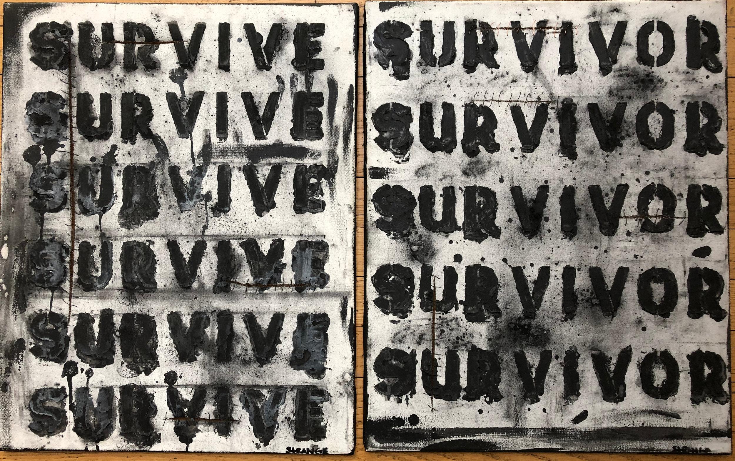 Survive Series