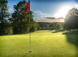 Byrncliff recognized as on of the best golf resorts in western NY