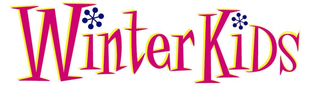 winterkids_logo.jpg
