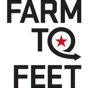 Farm to Feet practices sustainability