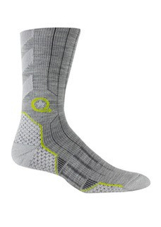 New Farm to Feet sock for cross country skiers coming soon
