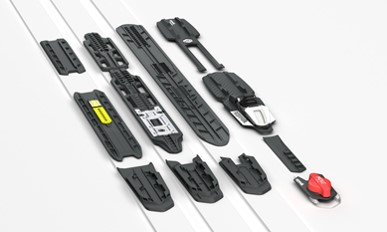 Move Switch adapts to other binding systems