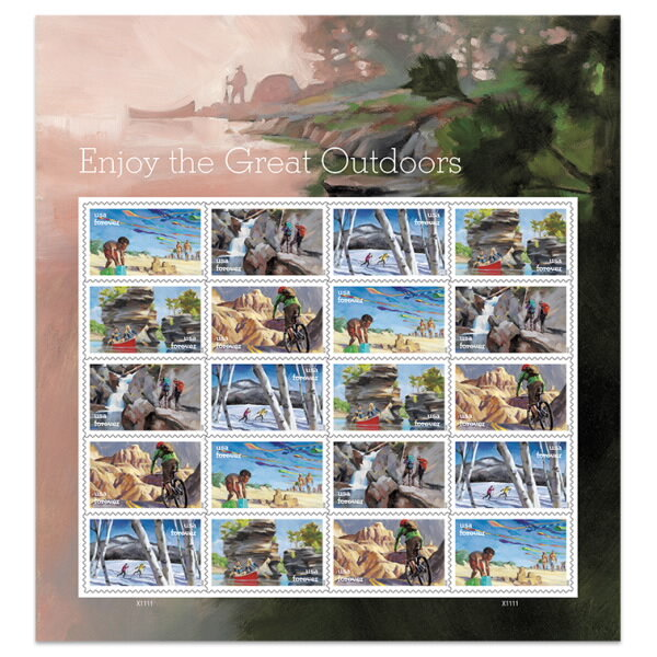 Outdoors-Stamps.jpg