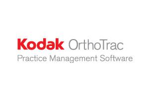 Orthotrac-logo.jpg
