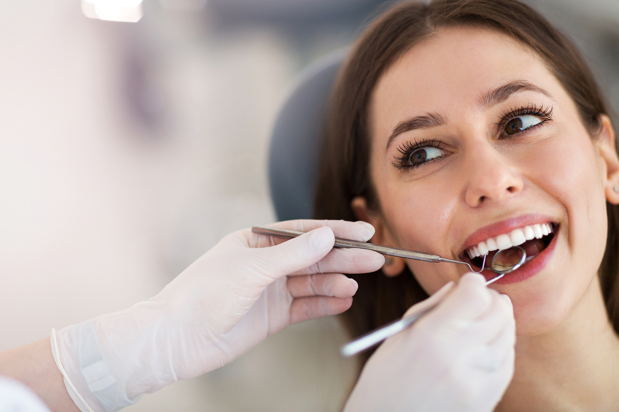 dentalofficecleaning.jpg