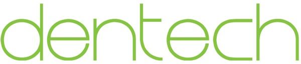 Dentech Green Logo.png