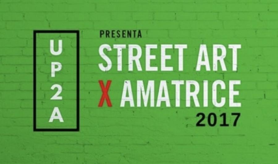 Street art for amtrice logo.jpg