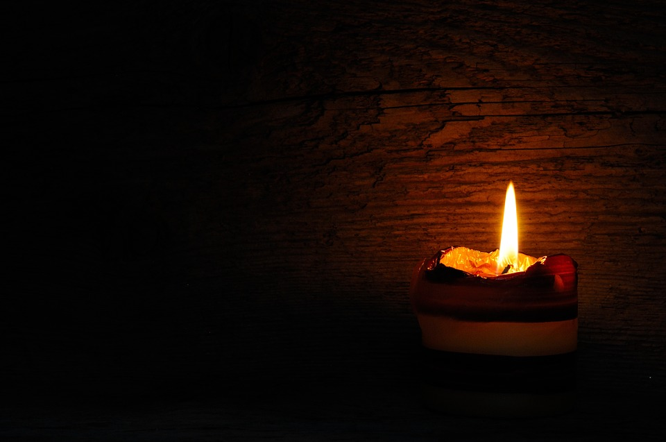 candle-546563_960_720.jpg