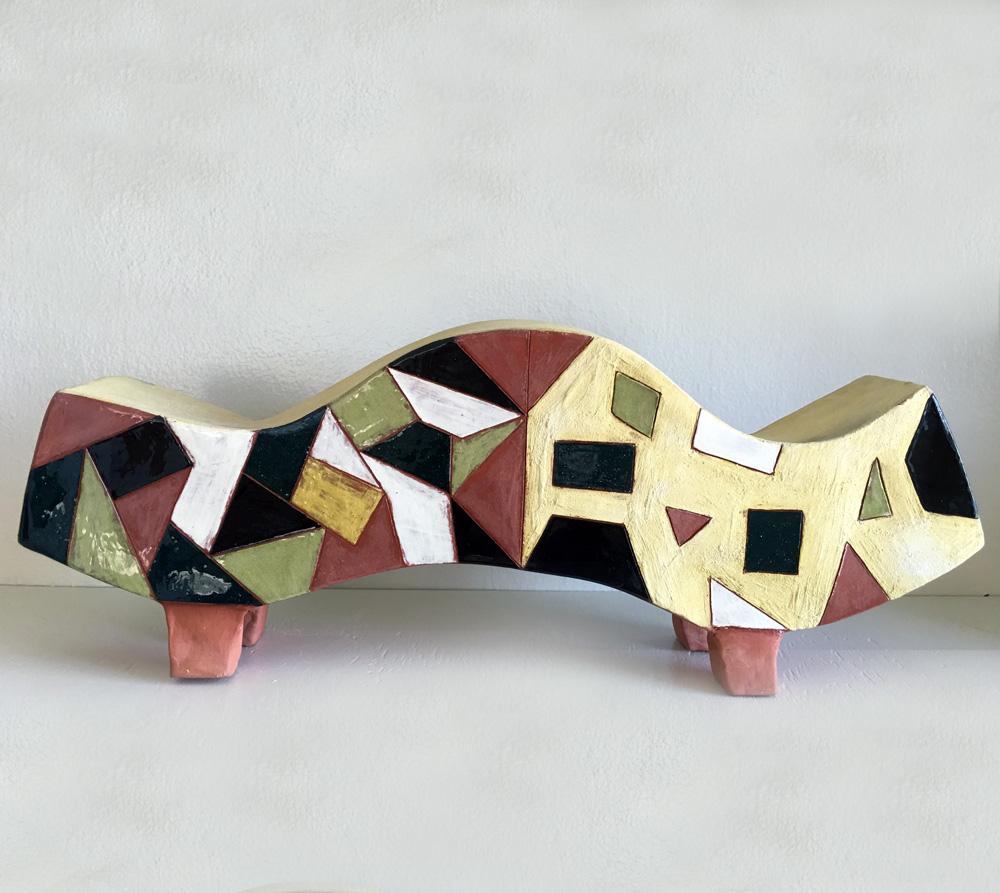geometric-ceramic-piece.jpg