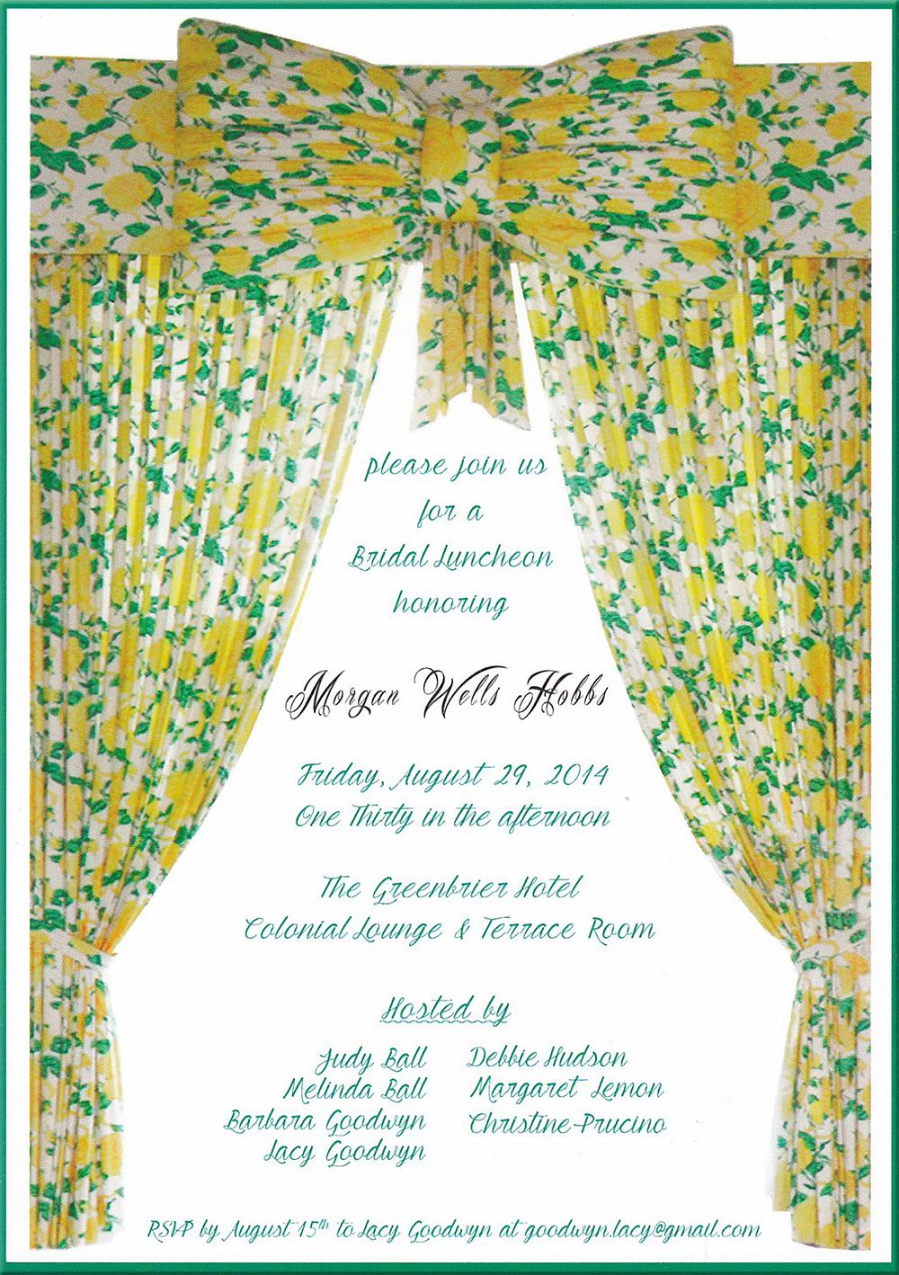 morgan-H-bridal-shower-invite.jpg