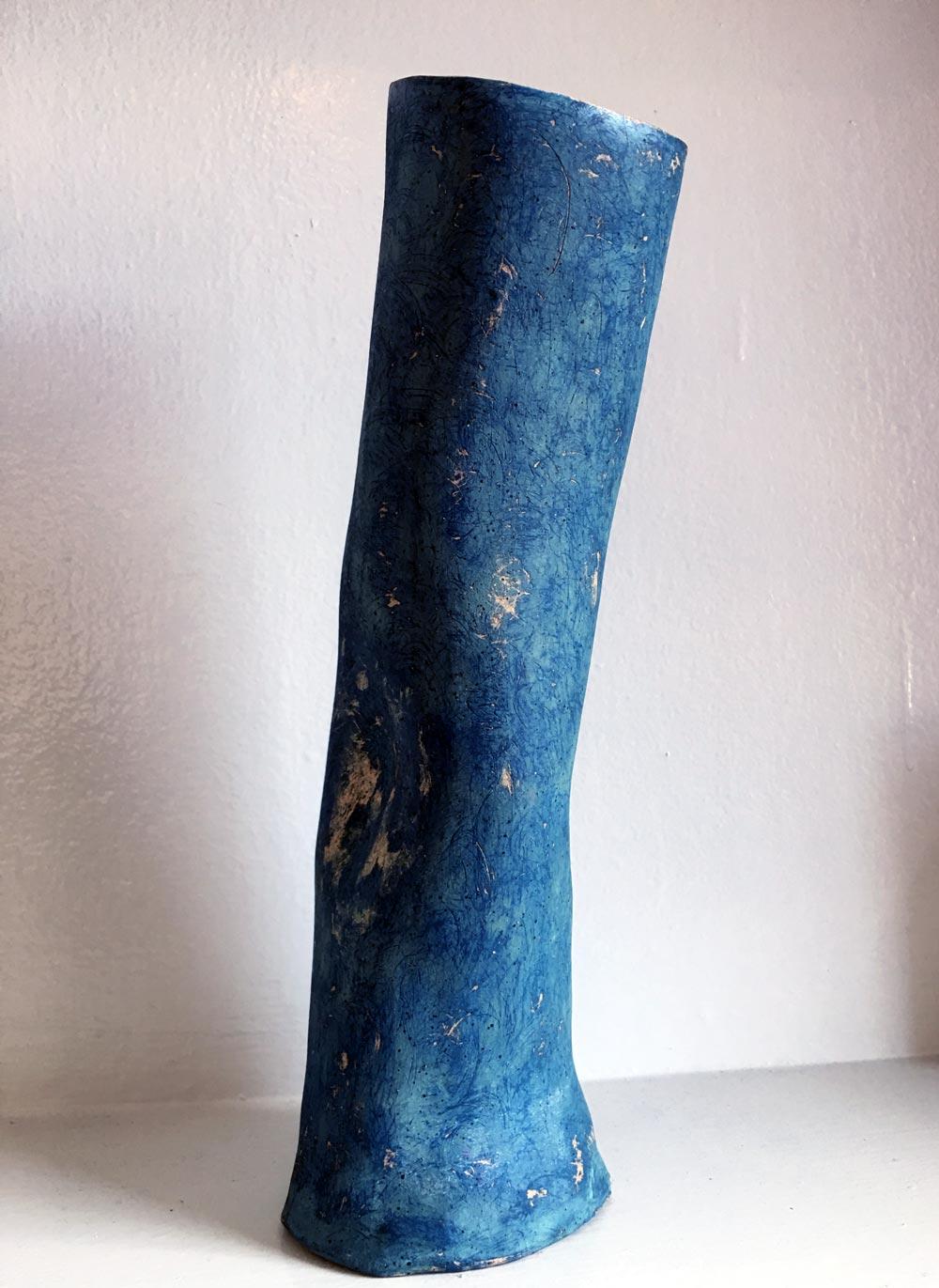 ceramics-b.jpg